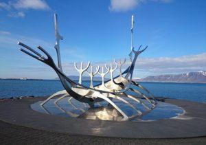 reykjavik-524719_960_720-960x675