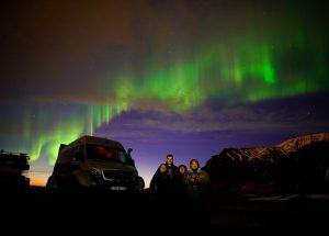 Aurora-Borealis-Iceland-Tour