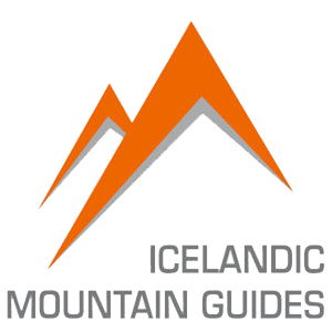 Icelandic_Mountain_Guides