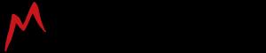 MOI-logo-langt_es06