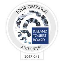 iceland tour opperator