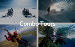 combo tours iceland 1