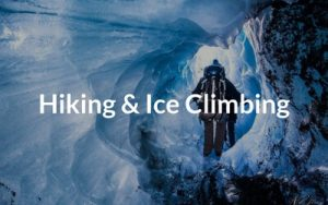 hiking tours iceland1