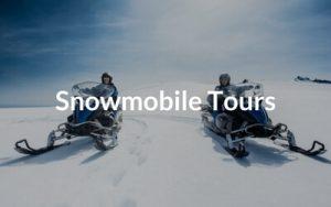 snowmobile-tours-iceland
