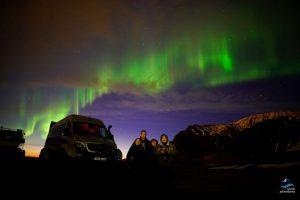 Aurora-Borealis-Iceland-Tour3