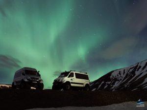 NorthernLights-SuperJeep-Tour