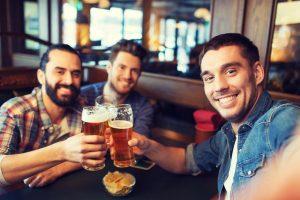 reykjavik beer tasting