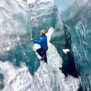 skaftafell-ice-climbing-glacier-hike-tour
