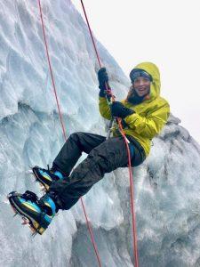 skaftafell-ice-climbing-glacier-hike-tour-1