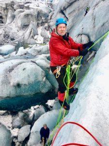 skaftafell-ice-climbing-glacier-hike-tour-2