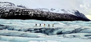 skaftafell-ice-climbing-glacier-hike-tour-3