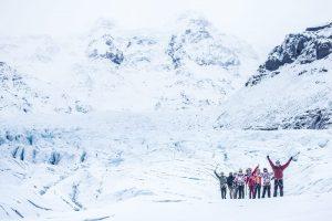 skaftafell_glacier_h_JGMpn