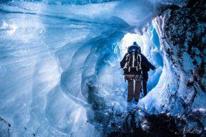 glacier-expedition-in-skaftafell