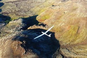 glider-adventure-flight-reykjavik-iceland-1-2