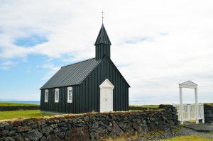 snæfellsnes day tour iceland