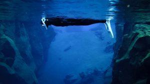 snorkel silfra tour