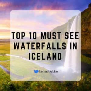 top 10 waterfalls in iceland 255
