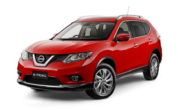 xtrail-red_1 (1)