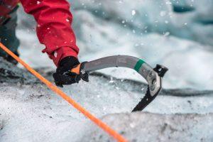 ice climb14
