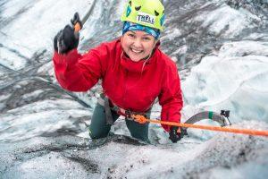 ice climb15