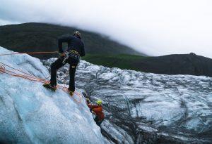 ice climb2