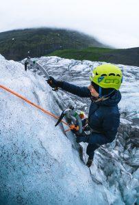 ice climb3