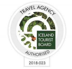 iceland advice travel agency