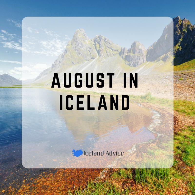 IcelandAugust