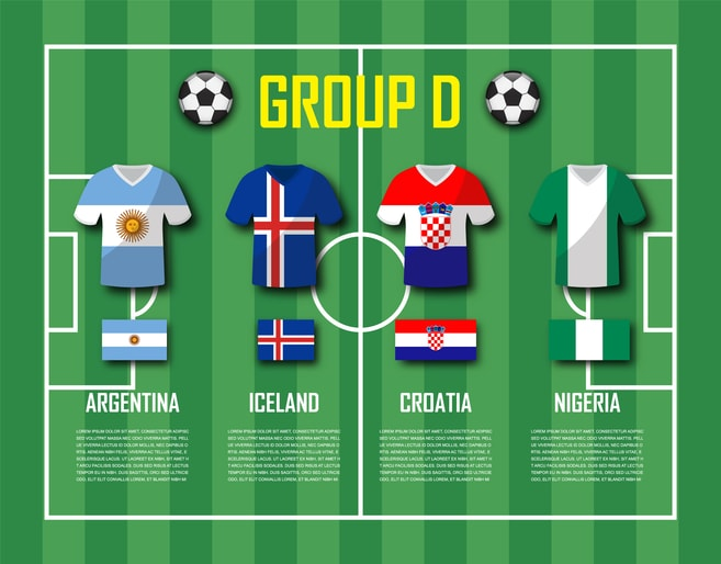 Iceland Group HM