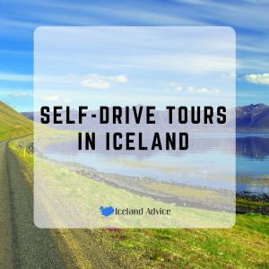 Iceland Self Drive