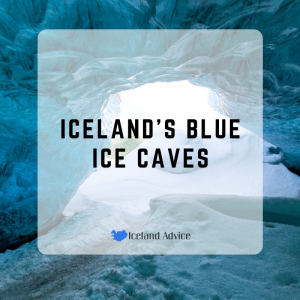 Ice Cave Cover
