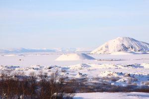 myvatn tour iceland