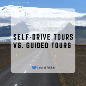 Self Drive vs. Guided cover
