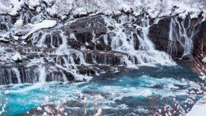Hraunfossar_icelandadvice