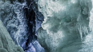 Glacier_icelandadvice