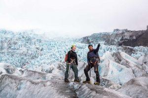 Skaftafell-Falljökull-Adventure-5-hour03-1024x683