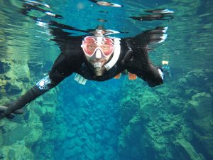 Snorkeling_icelandadvice_tours