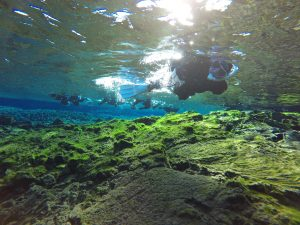 Snorkeling_icelandadvice