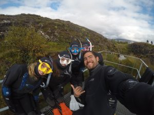 Snorkeling_Dry_suit