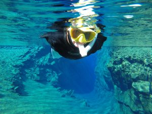 Underwater_environment