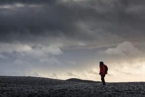 Skaftafell-Glacier-hike-715-copia