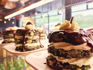 great-food-coffee-and-deserts-available-at-a-reasonable-price-7