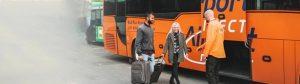 bustransfer-min