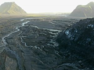 katla-ice-cave-dragon-glas-vik-super-jeep-superjeep-glacier-hike-2