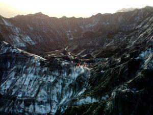 katla-ice-cave-dragon-glas-vik-super-jeep-superjeep-glacier-hike