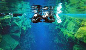 Hearts-Snorkeling-Silfra