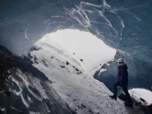 Skaftafell ice cave 2020 (2)