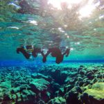 Snorkeling-and-golden-circle