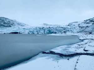 Solheimajokull-glacier-walk-hiking-tour-Iceland-5-scaled-1-300x225