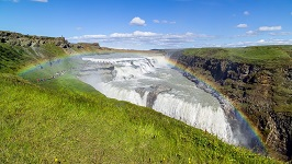 gullfoss-iceland-Golden-circle-4